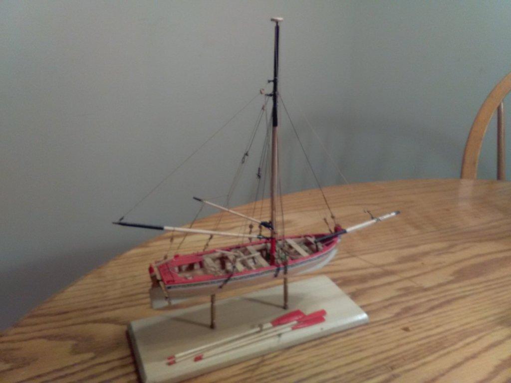 Ship's Boat 2.jpg