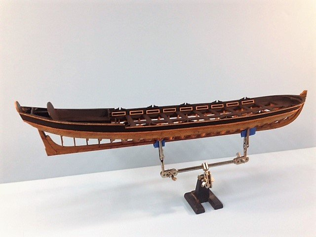 barge 1.jpg