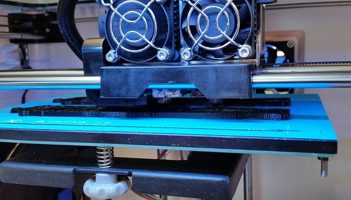 3d printing - 1.jpg
