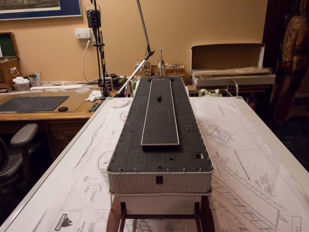 Hurricane Deck-2.jpg