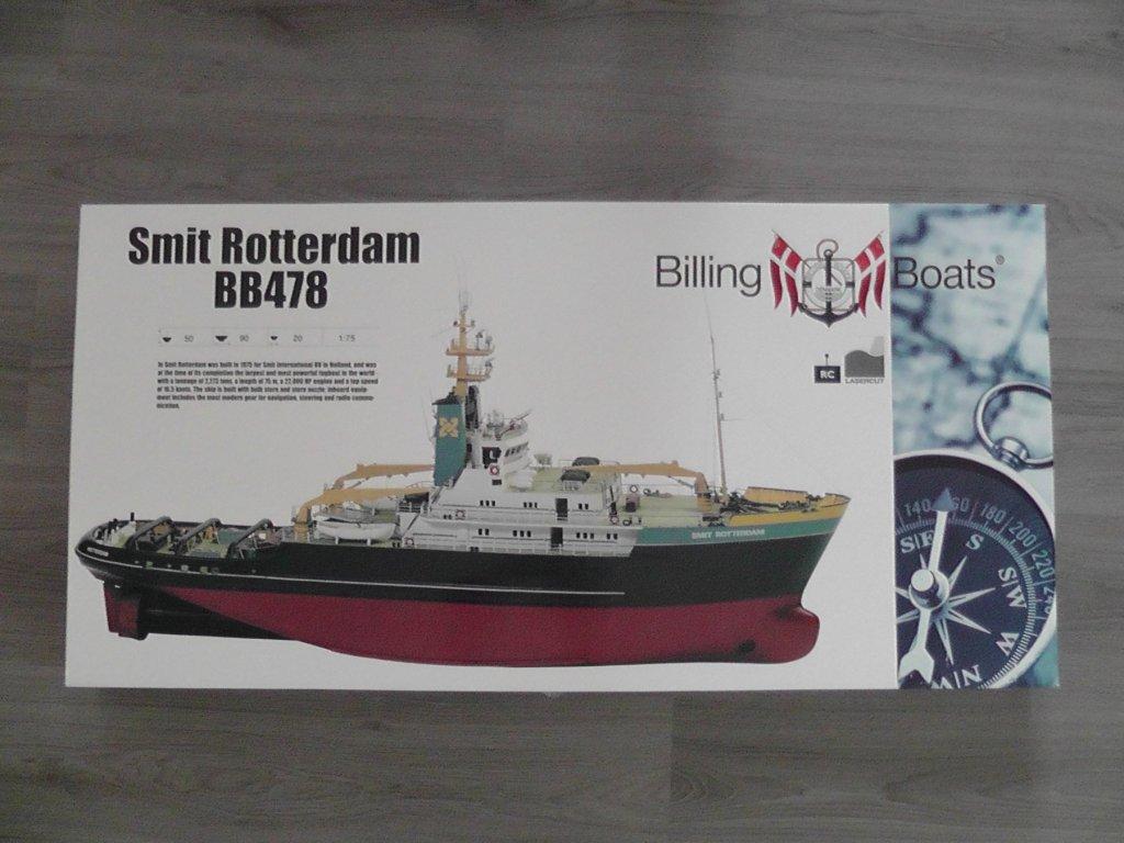 Smit Rotterdam.jpg