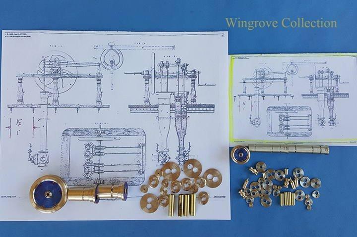 Fig-150.JPG