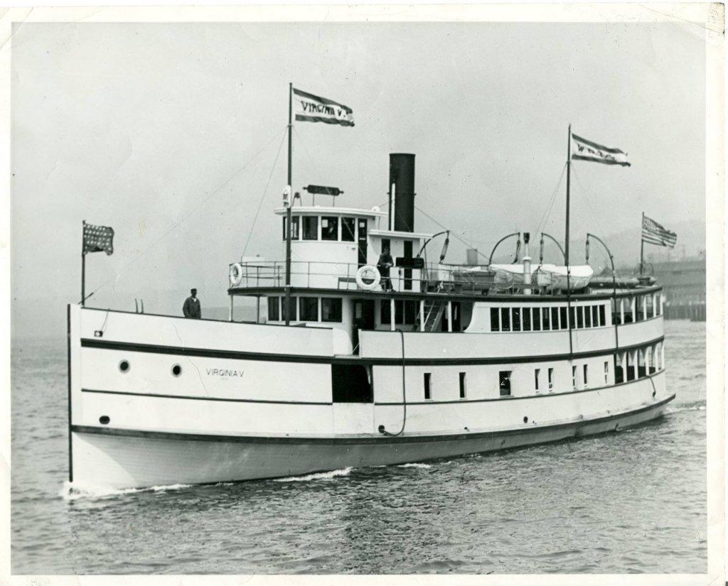 Maiden_Voyage_11_June_1922.jpg