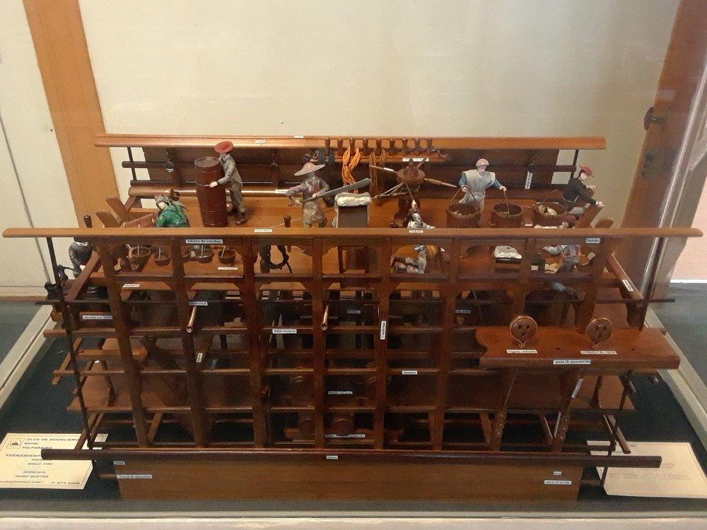 Museo_naval_10.jpg.f03875faee13fe90bdbf3143a70ad18e.jpg