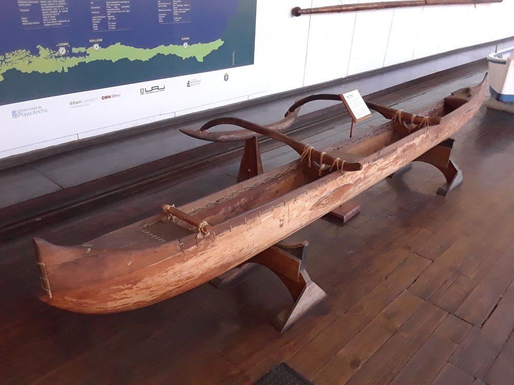 Museo_naval_12.jpg.2c3ba77c3dbe3c67ea22ed004ea804eb.jpg