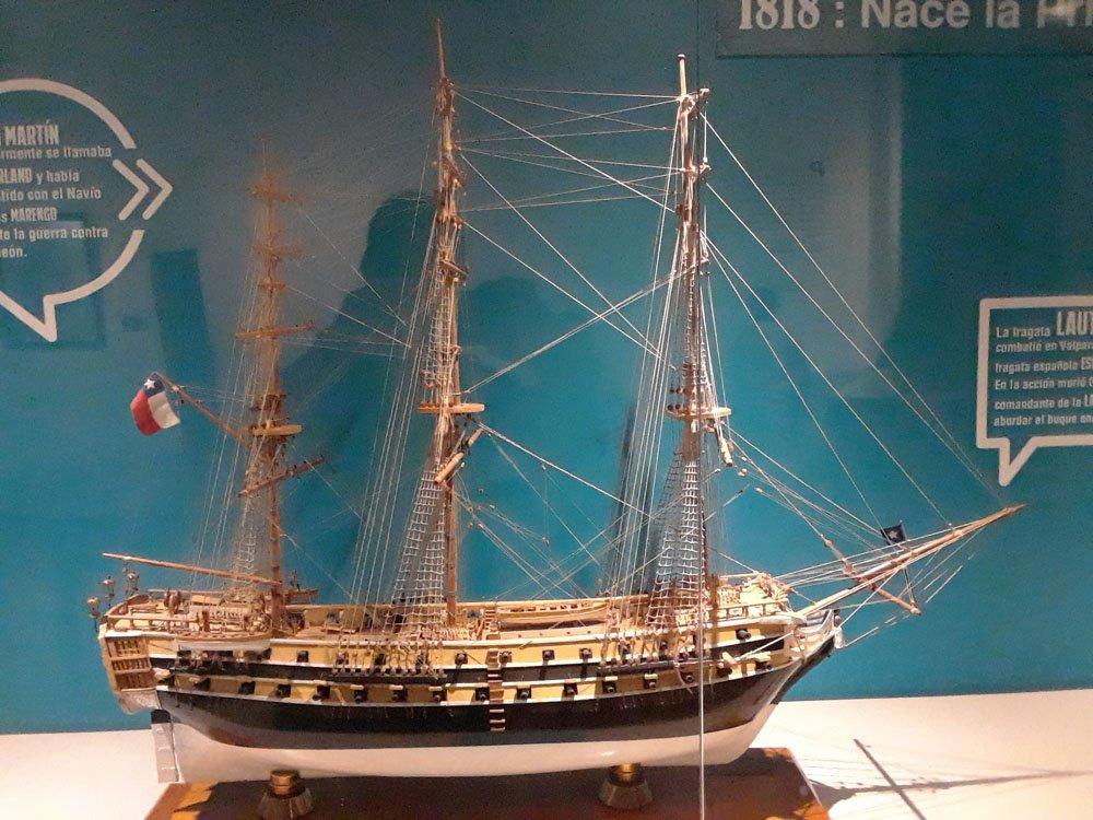 Museo_naval_3.jpg.63cad3e4ff04782873ae71ef0e7939de.jpg
