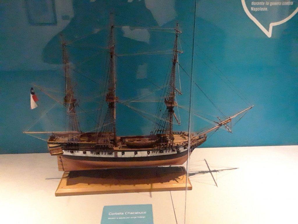 Museo_naval_4.thumb.jpg.794aa4dc1b185797fedc53812d70e7a4.jpg