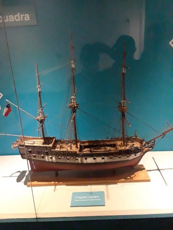 Museo_naval_5.thumb.jpg.a235f54db326774a8b595d45e7dfb2ba.jpg