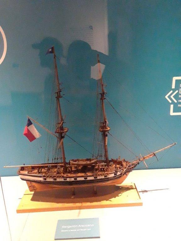 Museo_naval_6.thumb.jpg.cc41f932c09f36c654a91bcc1e3398e7.jpg