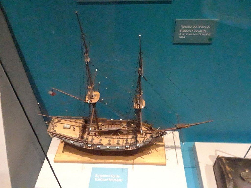 Museo_naval_7.thumb.jpg.9c7f6dfa3a5dbb824bf99baaac43cc96.jpg