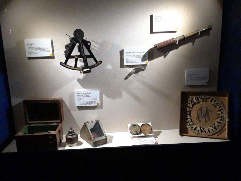 Museo_naval_8.thumb.jpg.6399e4a767c335ab11d90cb4e274b883.jpg
