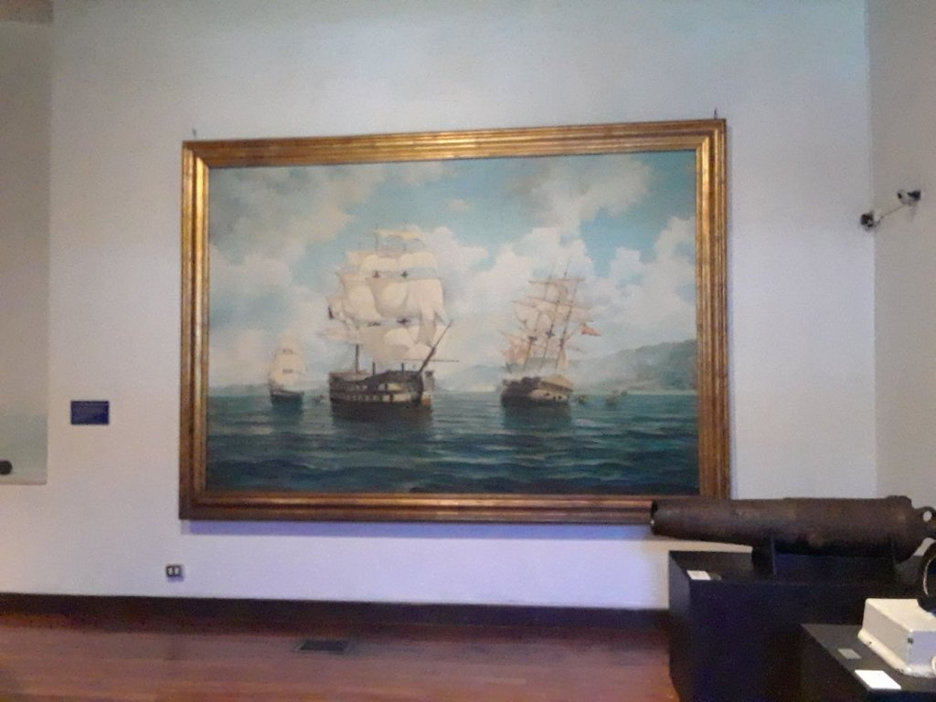 Museo_naval_9.thumb.jpg.e9a828f74284b6ea6f03f06e98b78a00.jpg