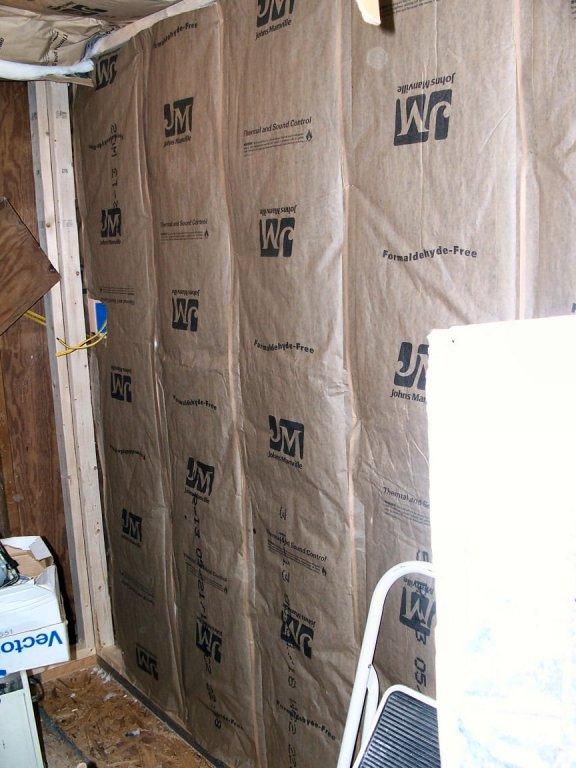 Wall_03.thumb.JPG.93eabb053313ddd9986d1fd6fbea4742.JPG
