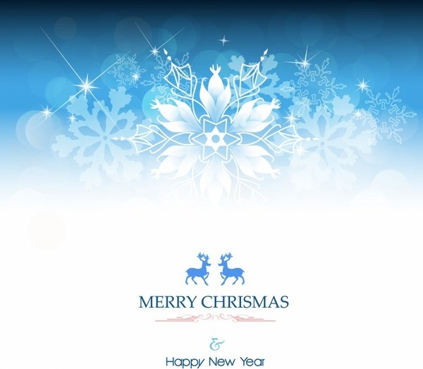 christmas_card_design_310285.jpg.48792304c01bf95122aa36c67de7c807.jpg