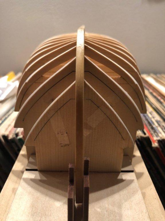 fairedlongboat2.thumb.jpg.363b29b36e346af3d00c832b29b49008.jpg