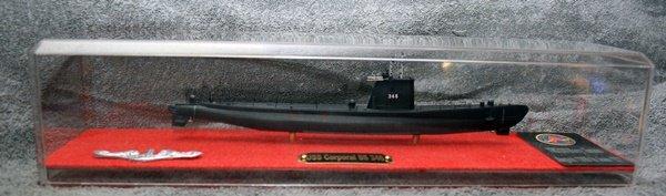 CORPERAL 1.JPG