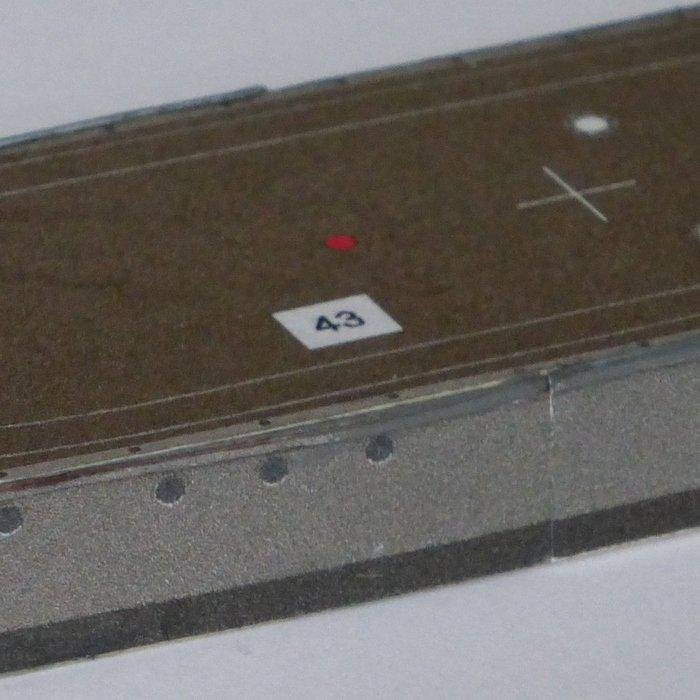 p3b.JPG.4c43d3d4ac4764b71fd149111000891e.JPG