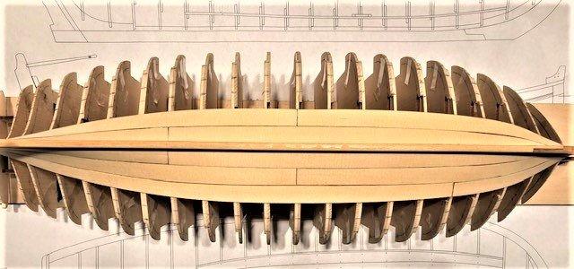 planking1.jpg.bbb92ecc9c1b0d8e43c51048d58d222f.jpg