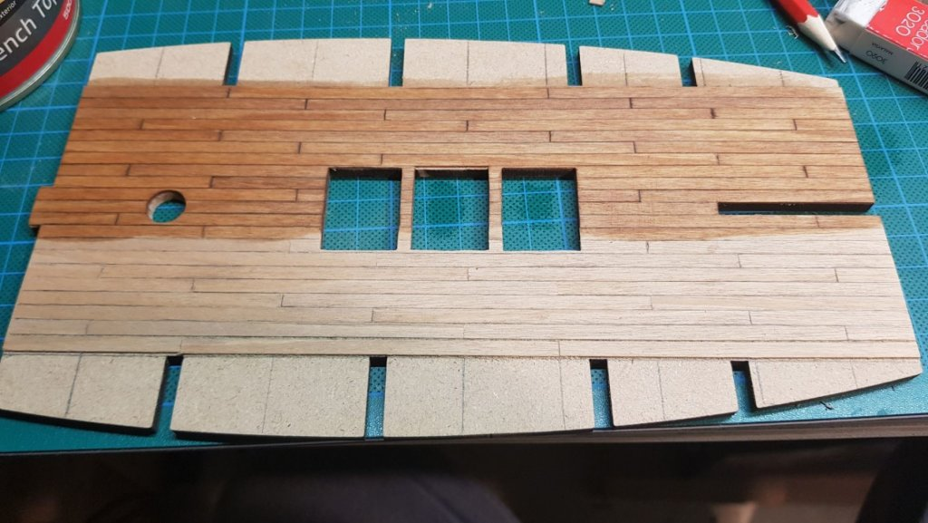 low deck 1.jpg