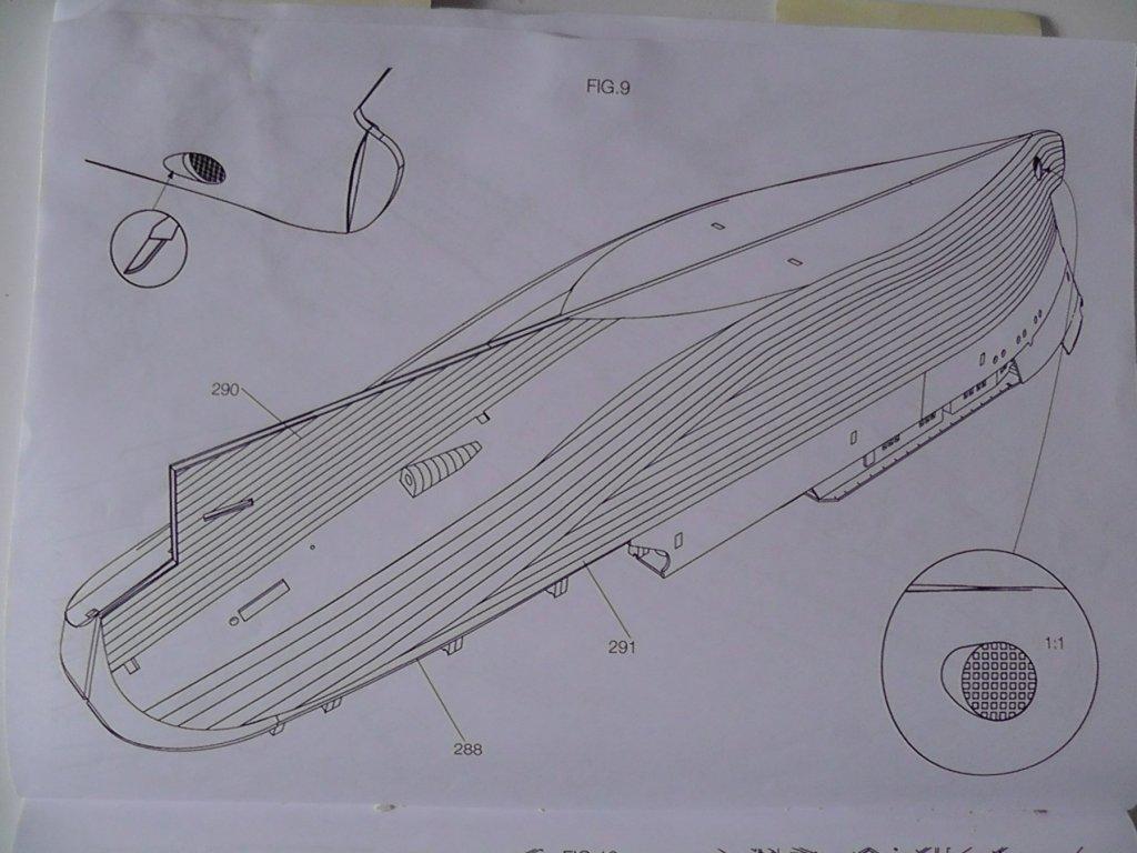 1171972482_Drawing2.thumb.jpg.2cda2c3c40ca2e41089a8dd909a0a065.jpg