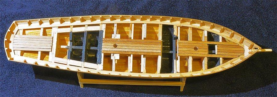 1591403668_Deckplankingpartial.jpg.82f30b58d8138c8399b0daf2ad0f80b8.jpg