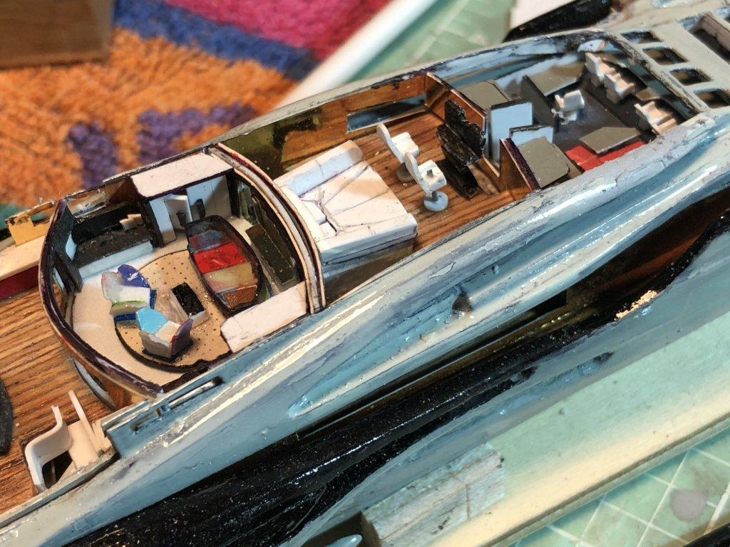 1647CAC4-F03F-4A38-B9DE-7FE80AEB2750.jpeg