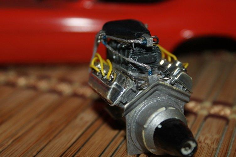1743572877_2-fueldistrabutionblock.JPG.89c7acb92809365377fbc421a8ef7dbb.JPG