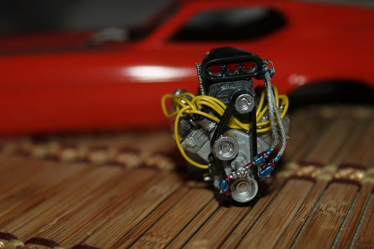 1780504352_4-fuelpump.JPG.092fefda6982698c7ba67829049fa7fd.JPG