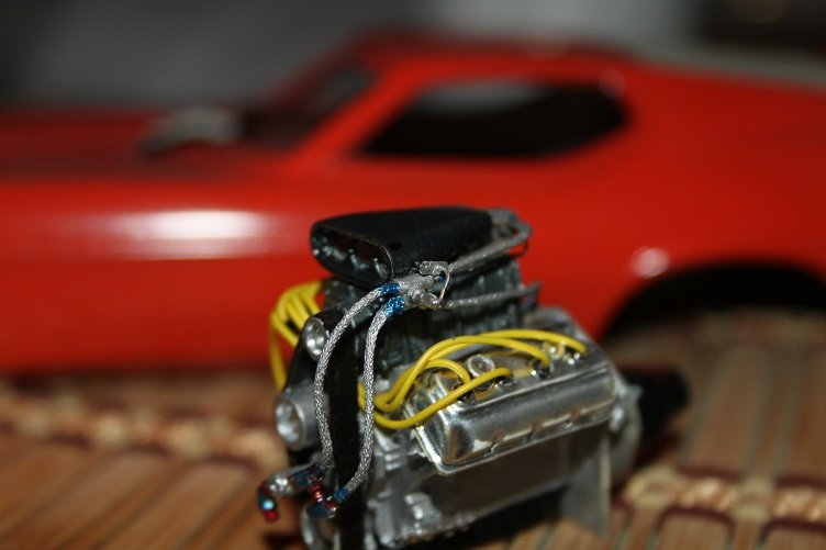 1851964846_1-Throttlelinkage.JPG.ce044aca96b0bcaecd97fc1808f720d0.JPG