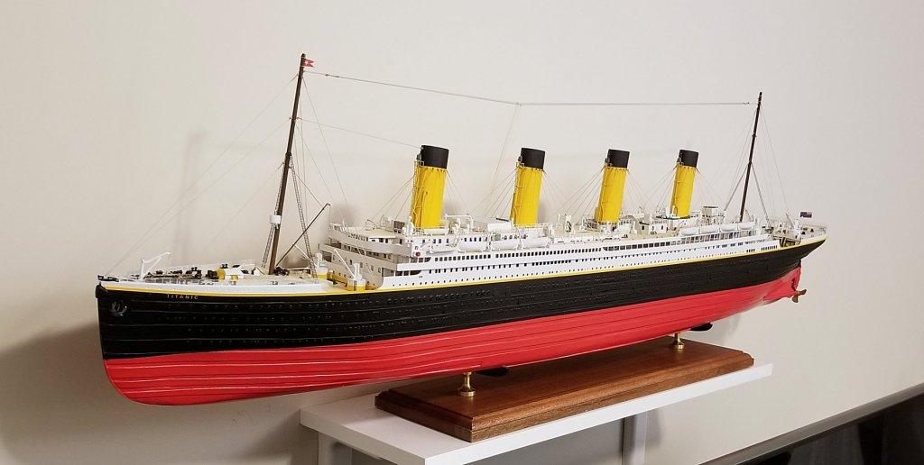 Titanic 2.jpg