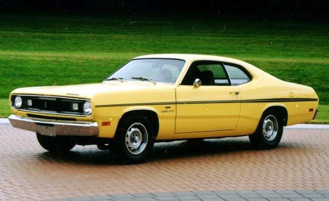 1970-plymouth-duster-340-photo-319727-s-original-photo-459561-s-original.jpg.c56b5f648783128613d3f5ae5a6df928.jpg