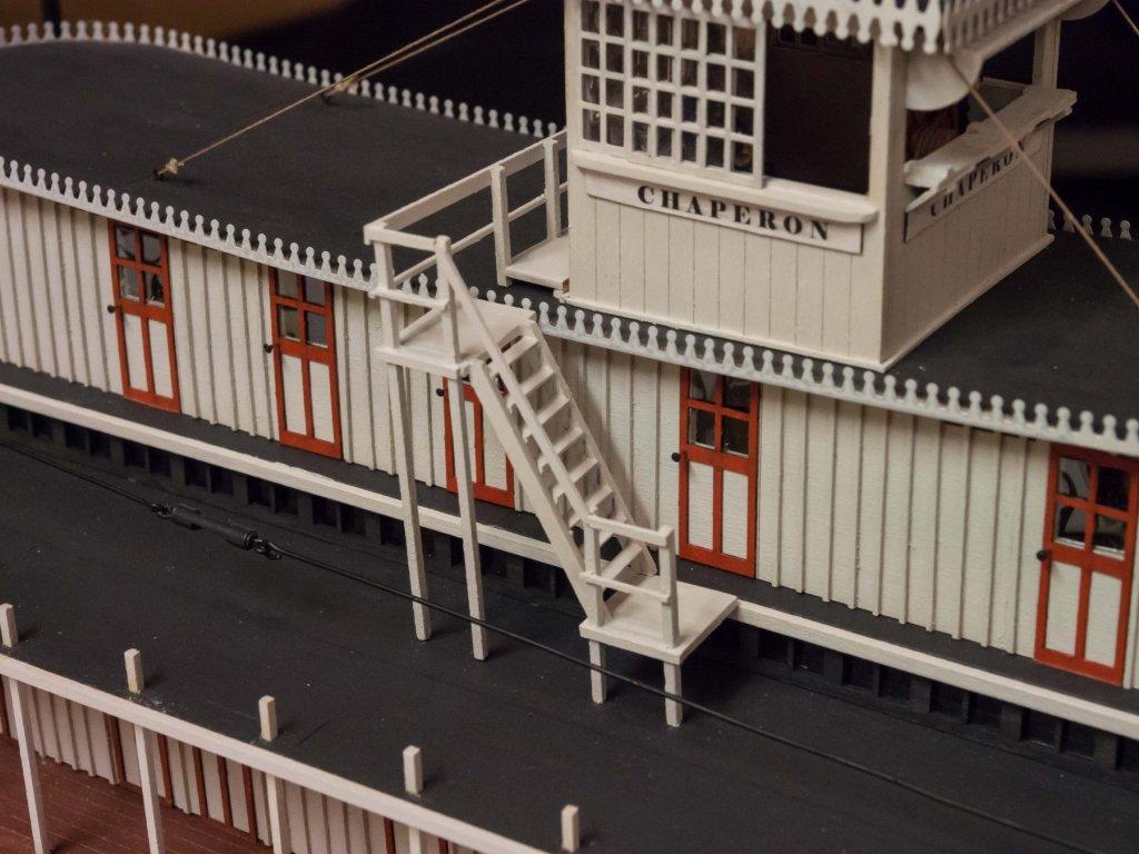 Pilot House Stairs-1.jpg