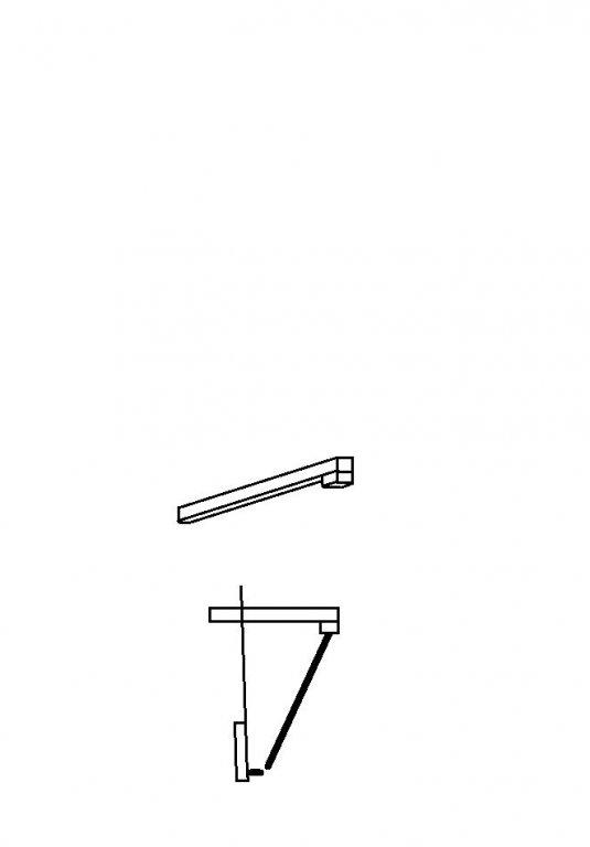 Lid pully.jpg