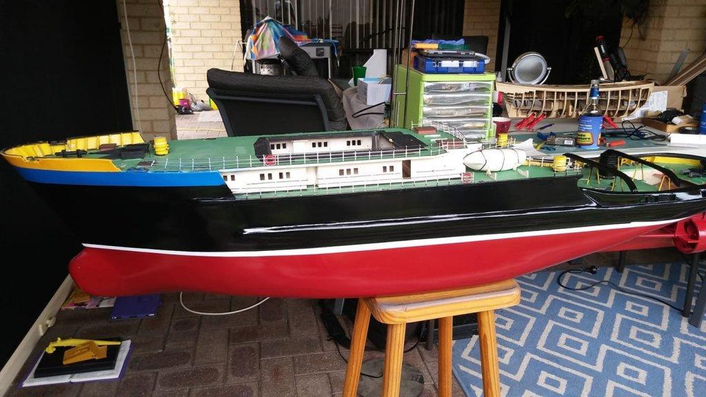 Smitt Rotterdam 1.jpg