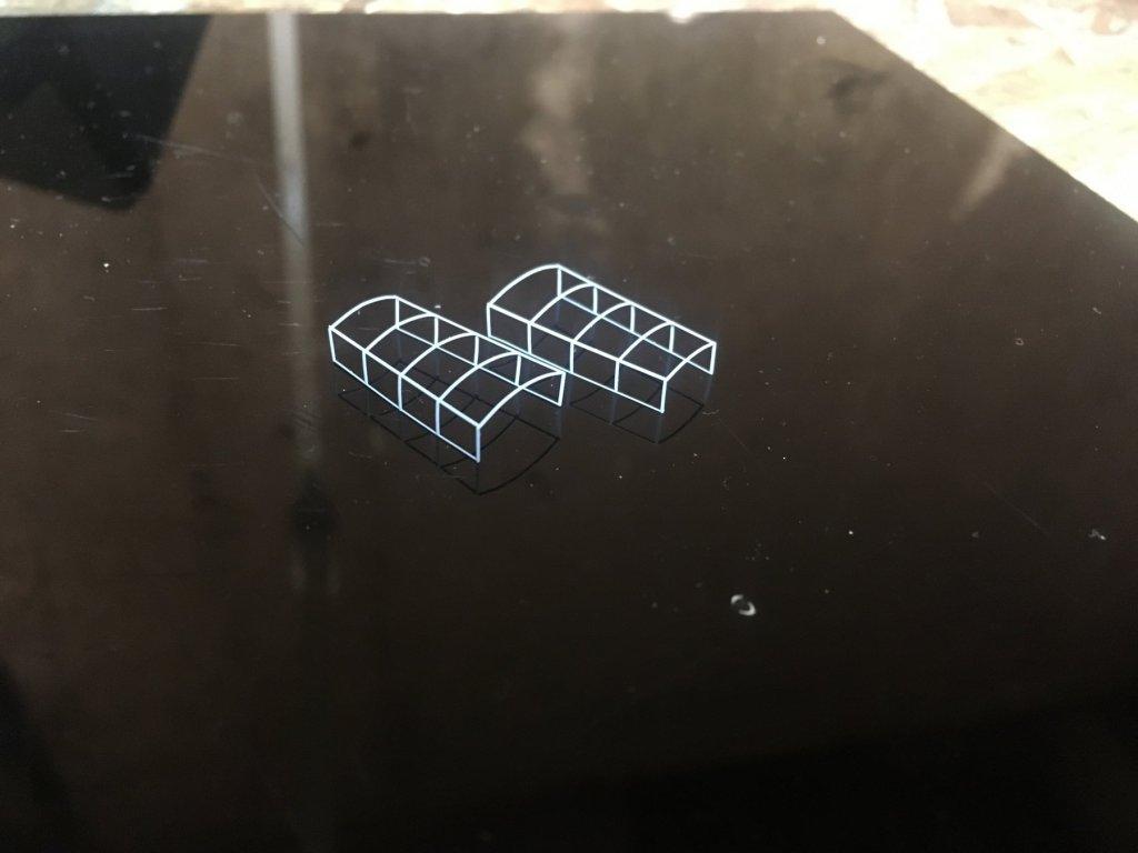 2F7A576C-936B-4B6B-AE4F-FC33346F9C9C.thumb.jpeg.e5f16e6528a58d50b541894af480c3c5.jpeg