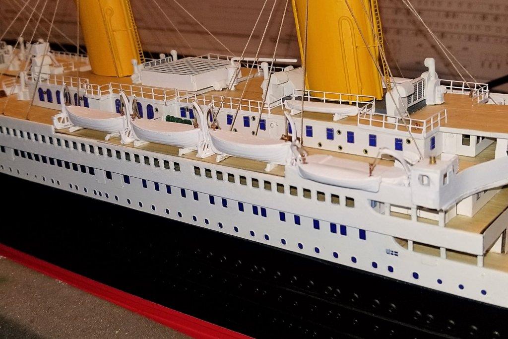 Bow Lifeboats.jpg