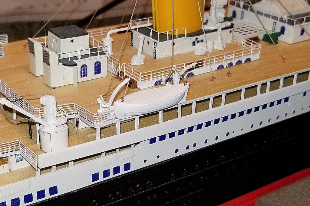 Lifeboat 1.jpg