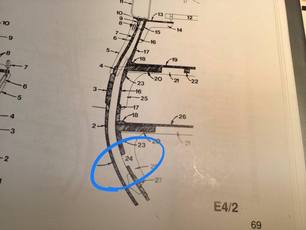 3E8C5C76-BEB6-481C-B37A-C309C55C4C8A.thumb.jpeg.9cd5e3f928c2b1e1bfb4caa5853c468e.jpeg