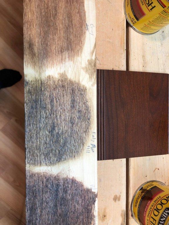 1 16 2019 stain samples.jpg