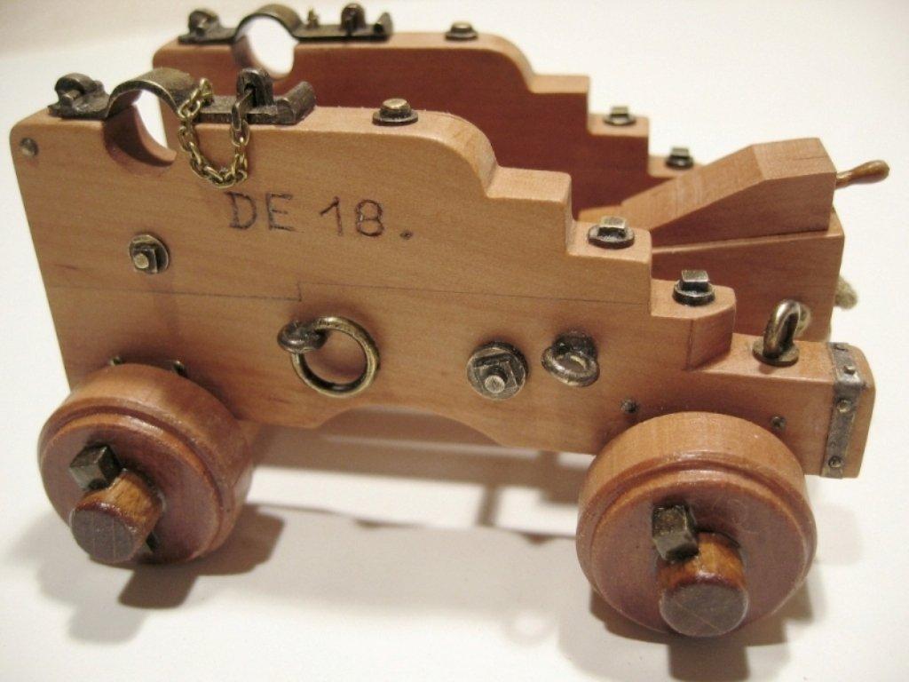 Kanone 1.JPG