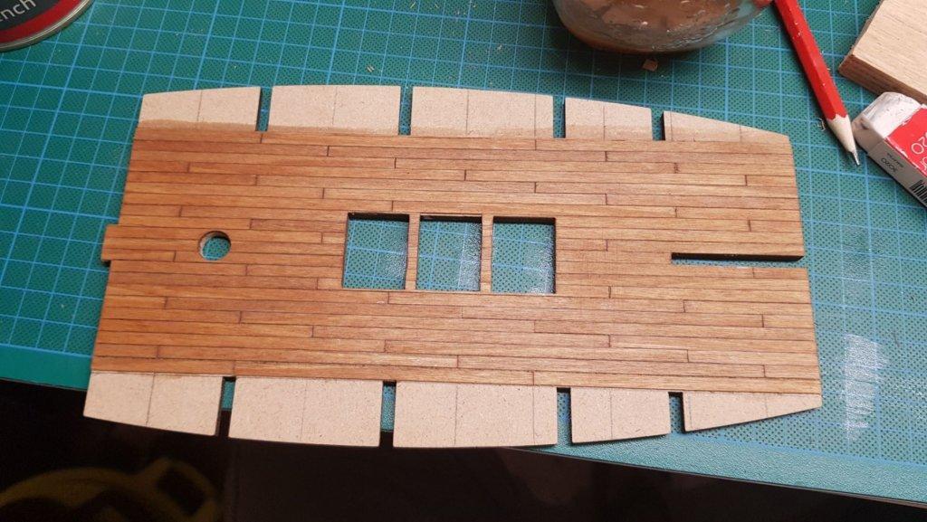 low deck 2.jpg