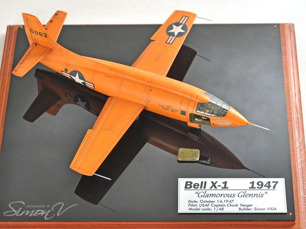 Bell_X-1_7.jpg
