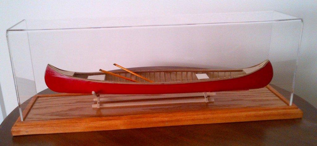 Canoe-18x4x6.jpg