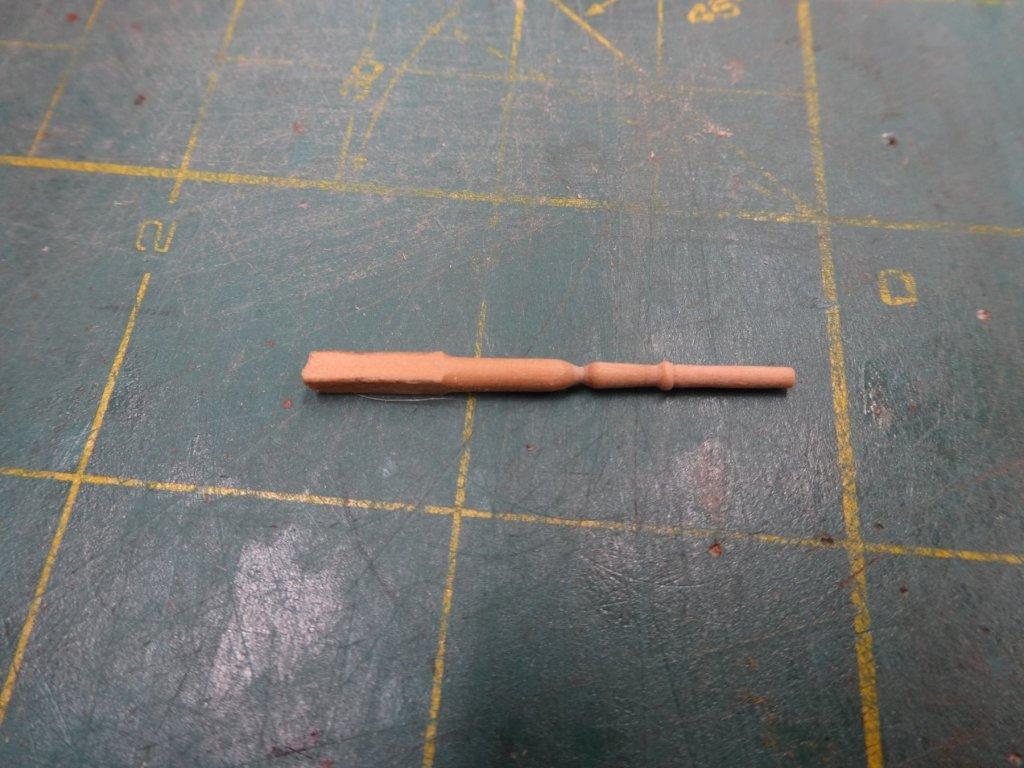 DSC00121.thumb.JPG.6ebbcaadb7554ea2254a9b7501323c79.JPG