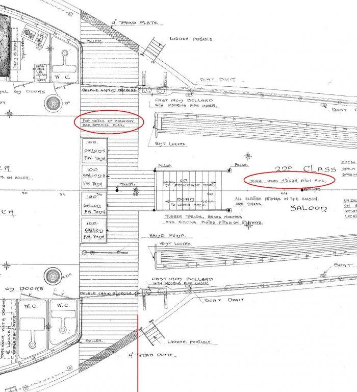 Deck-Gangway-1.jpg