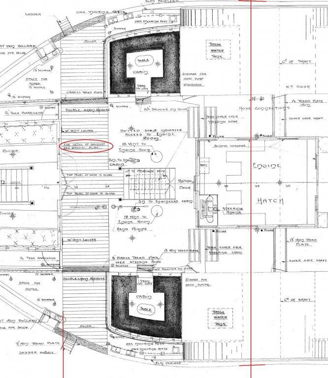 Deck-Gangway-2.jpg