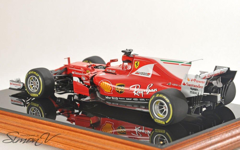 Ferrari_SF-70_3.JPG