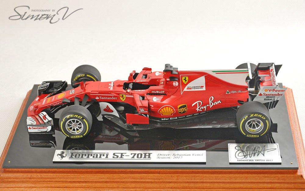 Ferrari_SF-70_5.jpg