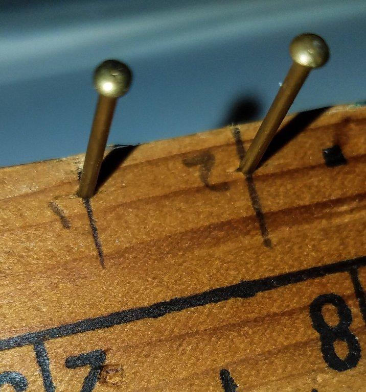 Jig7.thumb.jpg.98e00c5fc9cf482a127131eadb0b785e.jpg