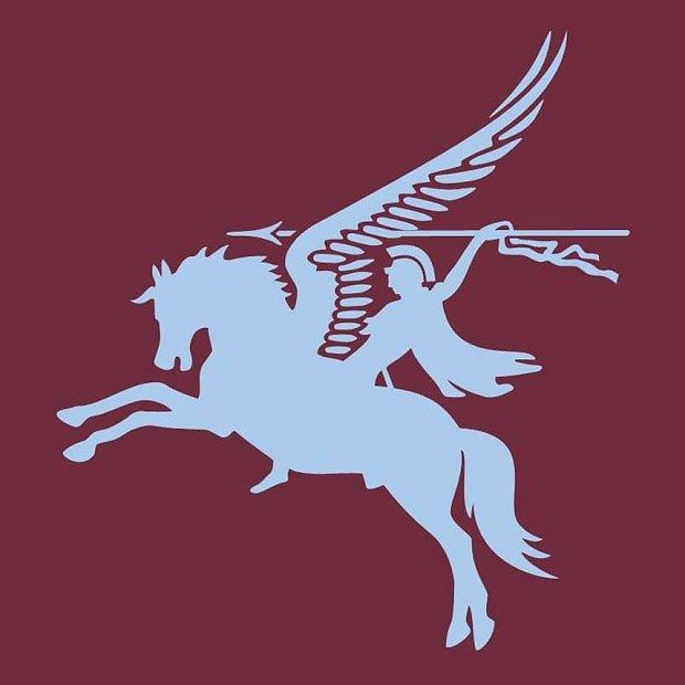 Pegasus_3479117b.jpg